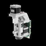SPM-sequential-microdispenser-OEM-microfluidics