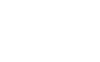 Advanced Microfluidics LOGO White